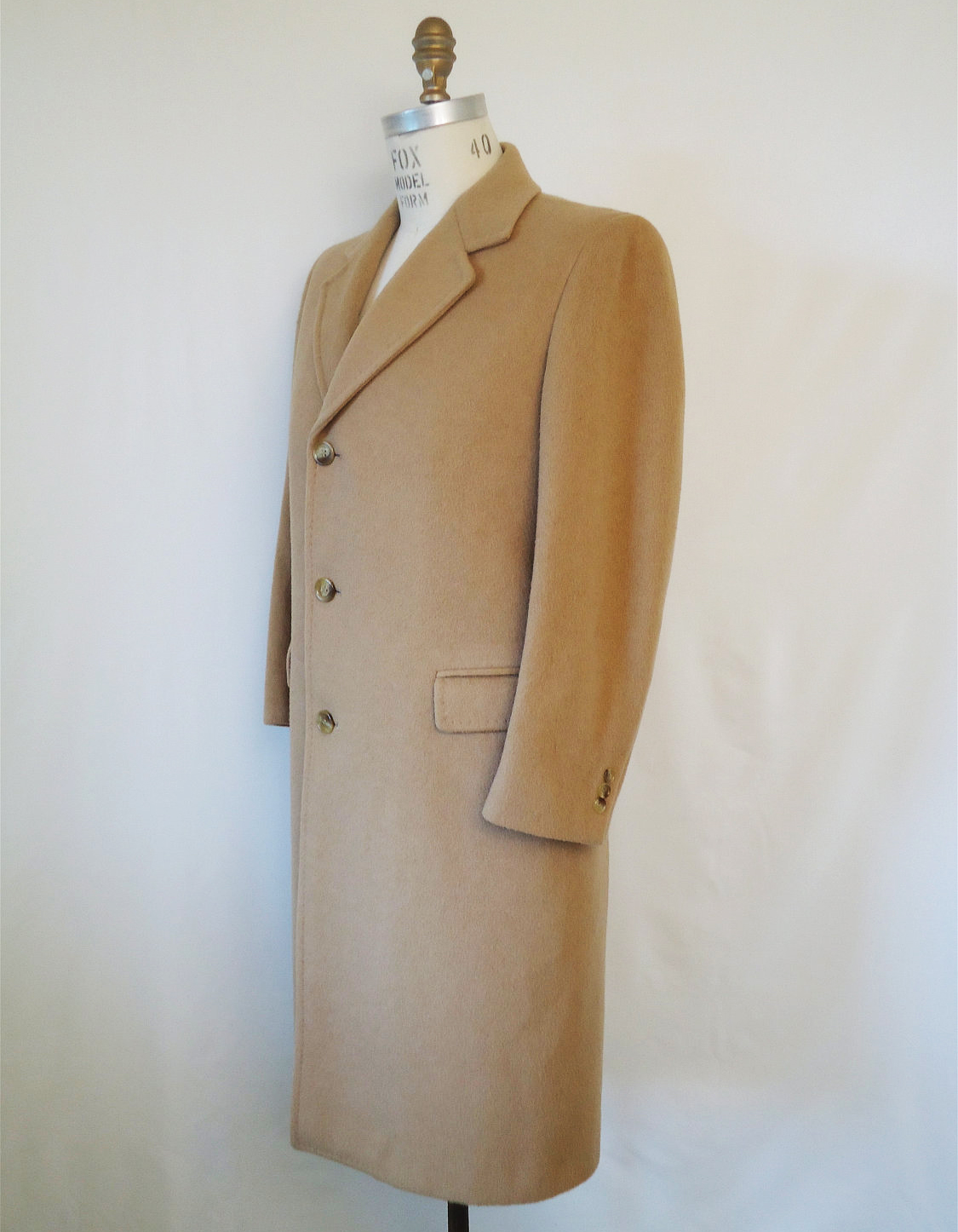 Camel Season Camel Hair Coats Blazers Amp More Company Man